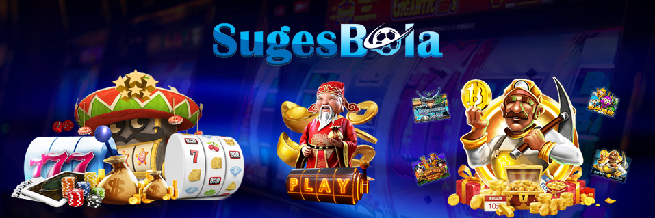 RTG Gambling establishment Rewards and How They Work Whenever