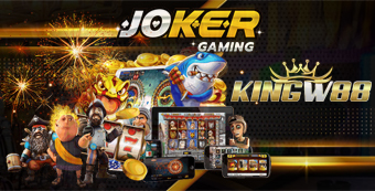 Number Out How to Start With Online Gambling establishment